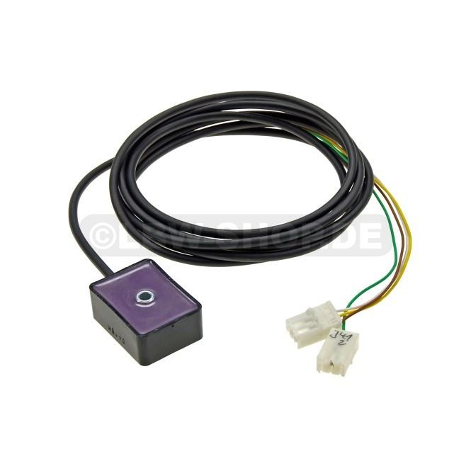 Ford Freestar Oxygen Sensor Location Free Download Wiring Diagram