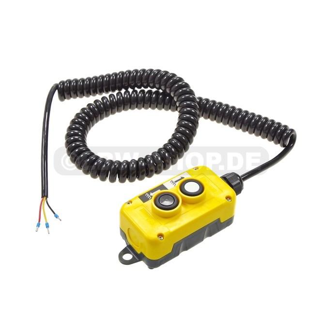 mafelec control box wiring diagram tail lift parts lbw shop remote control 2 button mafelec  remote control 2 button mafelec