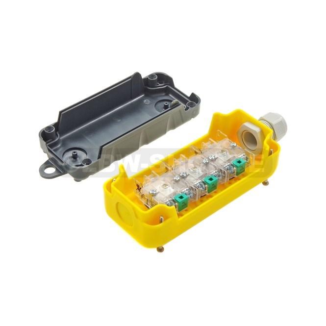 mafelec control box wiring diagram tail lift parts lbw shop remote control 3 button mafelec  remote control 3 button mafelec